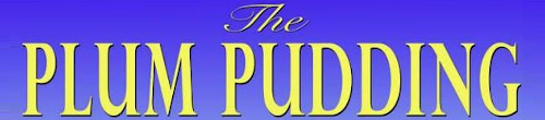 The Plum Pudding